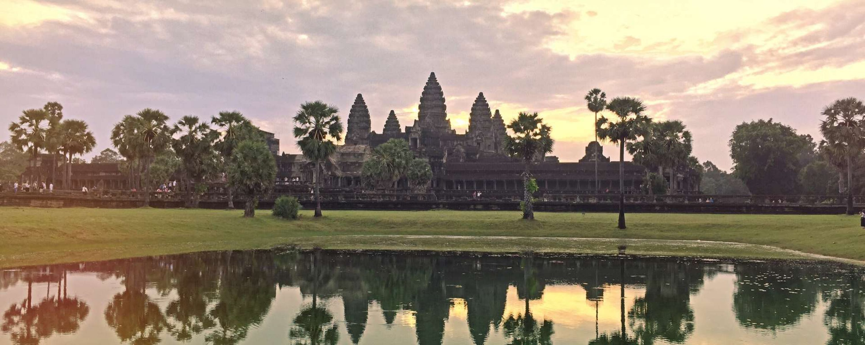 Cambogia_viaggio_Angkor Wat_Siem Reap