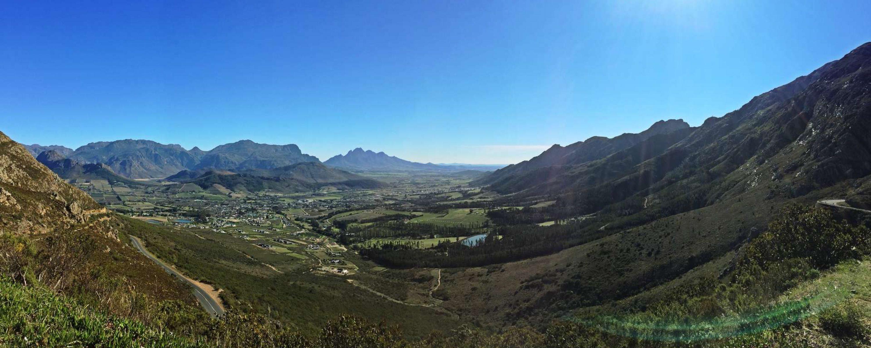 Winelands_Sud_Africa_degustazioni