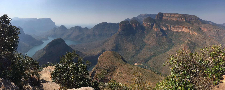 Mpumalanga_Sud_Africa