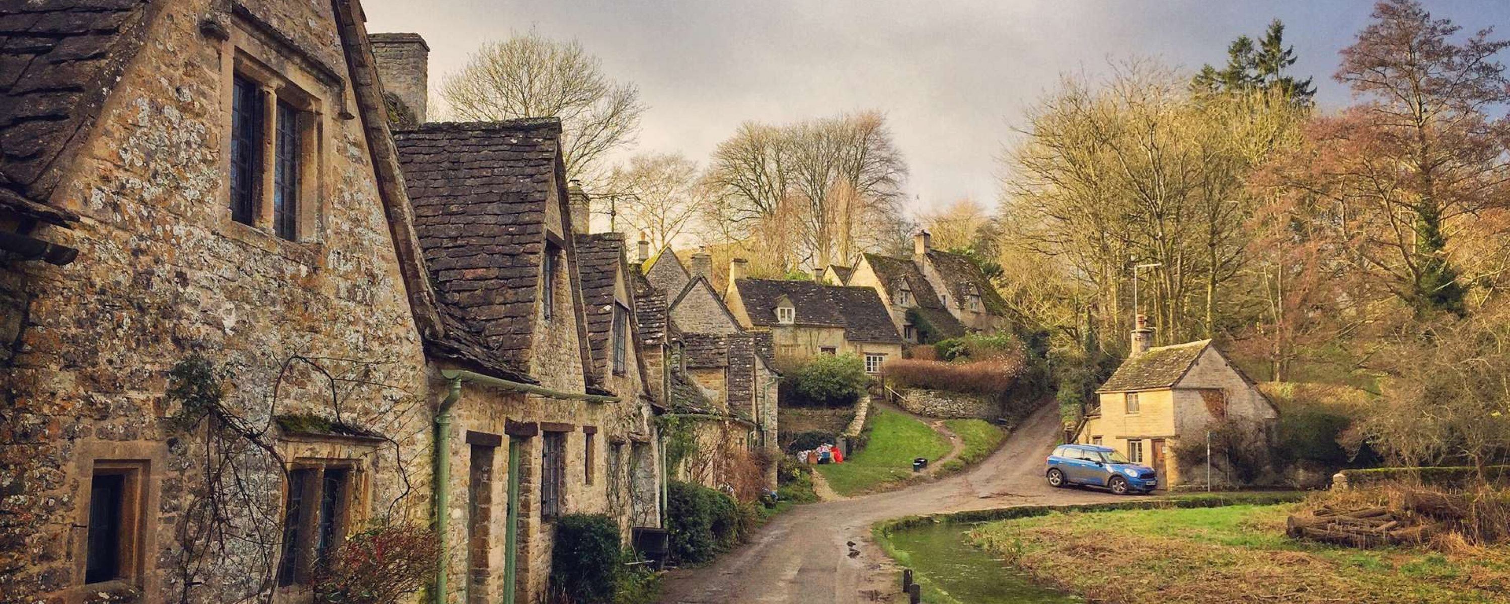 Cotswolds_on_the_road